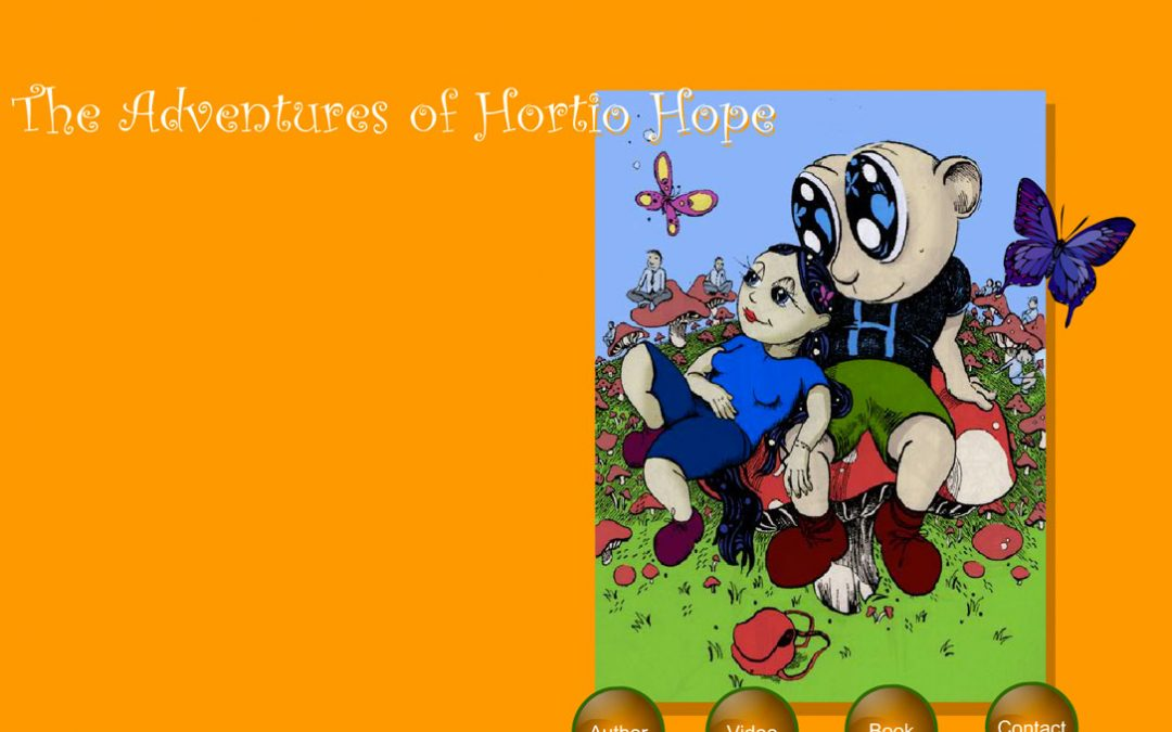 The Adventures of Horatio Hope
