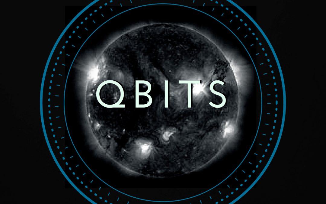 Qbits