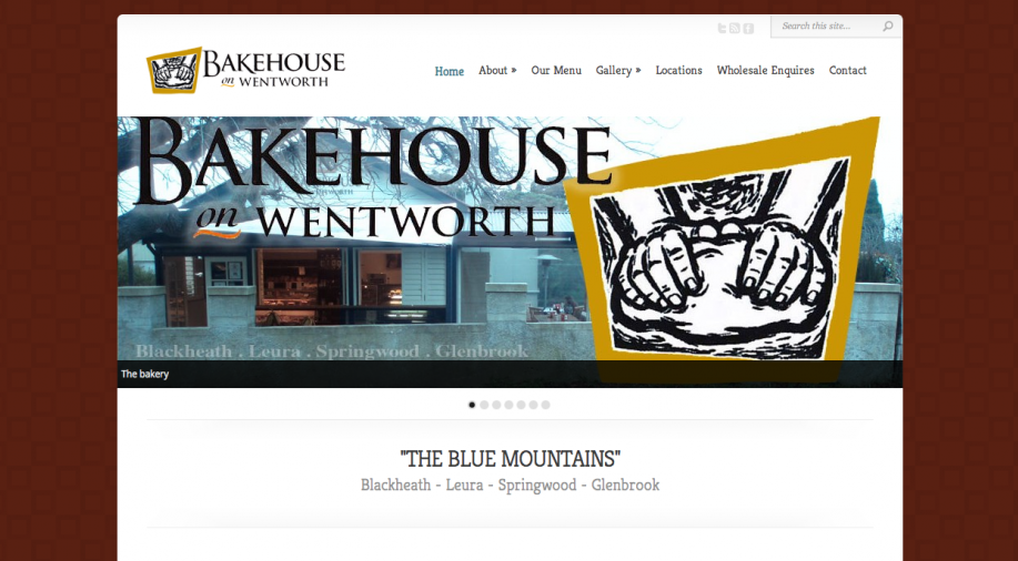 backhouseonwentworth.com.au